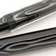 Omas 555/F Black&Pearl Prototype | オマス