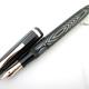 Omas 556/F Black&Pearl Prototype | オマス