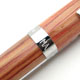 Omas Arte Italiana Wood Miloard Rosewood Rose -NEW- | オマス