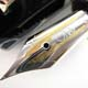 Omas Arte Italiana Wild Celluloid The Paragon -NEW- | オマス