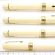 Omas Milord Bibliotheque Nationale Special Edition | オマス