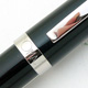 Omas Bologna Roller Ball Mother Of Pearl Blue | オマス