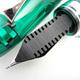 Omas Ogiva Vision 2012 Emerald Green -NEW-   オマス