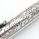 No Brand German Propelling Pencil 835 Silver | No Brand