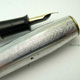 No Brand Aliminum Push Button Filler Osmia Nib | オスミア