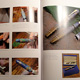 Fountain Pens of Japan -Book- | ANDREAS LAMBROU