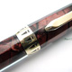 Eversharp Dric Red Lady Adjustable nib | エバーシャープ