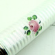 Fend made Floral Enamel 935 Silver Pencil | フェンド