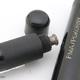 FMA/POKORNY Push Button Filler | FMA/POKORNY