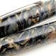 Goldmichel Blue&Ivory MBL  | Goldmichel Blue&Ivory MBL