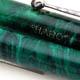 Haro Grass Pen Lever Filler Jade Green Casein | Haro