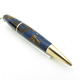 No Brand Blue&Gold MBL Pencil 1.5mm | No Brand