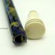 Casein Multi Color Pencil 2.0 | No Brand