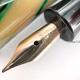 Push Button Filler Marble Bakelite | No Brand