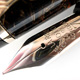 Onoto Magna 1876 Brown Mesh Plunger Filler | オノト