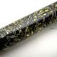 Onoto Magna 1876 Green Mesh Plunger Filler | オノト