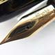 The King Superior Push Bottun Filler Tiger Eye  | The King