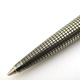 Parker 75 Ball Point Cisele Vermail | パーカー