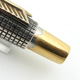 Parker 75 Ball Point Cisele Early | パーカー