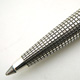Parker 75 Ball Point Cisele Flat Top | パーカー