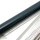 パーカー 75 Cartrige Pencil Silver Plate 0.5mm | パーカー