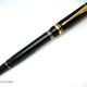 Parker Duofold International Black 1st Model | パーカー