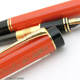 Parker Duofold Douglas MacArthur Limited Edition | パーカー