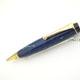 Parker Duofold Vest Pocket Pencil Lapis | パーカー