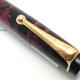 パーカー Duofold Vest Pocket Pencil   パーカー
