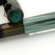 Pelikan 100 Black/Green MBL Kugel Nib   ペリカン