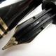 Pelikan 100 Black/Black | ペリカン