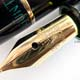Pelikan 100N Black/Green MBL | ペリカン