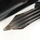 Pelikan 140 Black/Green Stripe   ペリカン