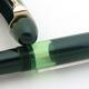 Pelikan 140 Green | ペリカン