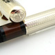 Pelikan 1931 White  Gold