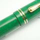 Pelikan 1935 Green Proto Type