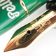 Pelikan 1935 Green Limited Edition
