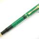Pelikan 1935 Green