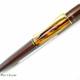 Pelikan 200 Pencil Tortoise/Red   ペリカン