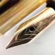 Pelikan 400 Light Tortoise | ペリカン