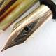 Pelikan 400NN Light Tortoise | ペリカン