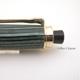 Pelikan 450 Pencil Black/Green Stripe | ペリカン