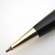 Pelikan 450 pencil Brown/Light Tortoise W-Ring | ペリカン