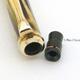 Pelikan 450 pencil Brown/Light Tortoise W-Ring | ペリカン