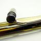 Pelikan 450 Pencil Tortoise/Brown 0.92mm | ペリカン