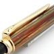 Pelikan 450 Pencil Tortoise/Brown   ペリカン