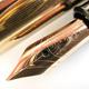 """Pelikan 500 Black Stripe """"Pelican"""
