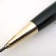 Pelikan 550 Pencil Black | ペリカン