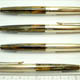 Pelikan 550 Pencil Tortoise   ペリカン