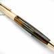 Pelikan 550 Pencil Tortoise | ペリカン